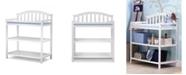 Sorelle Furniture Berkley Dressing Table