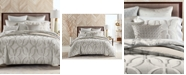 Hotel Collection Primativa Full/Queen Comforter, Created for Macy's