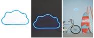 COCUS POCUS Cloud LED Neon Sign