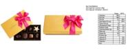 Godiva Chocolatier 8-Pc. Gold Gift Box