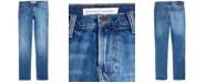 Calvin Klein Jeans Calvin Klein Men's Straight Redford Stretch Jean