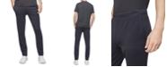 Calvin Klein Men's CK Move 365 Slim-Fit Quick-Dry Performance Stretch Sweatpants