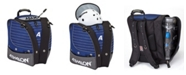 Athalon Personalizeable Adult Ski Boot Bag - Backpack