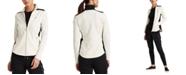 Lauren Ralph Lauren Mockneck Jacket