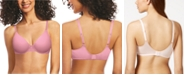 Bali One Smooth U Concealing and Shaping Underwire Bra 3W11