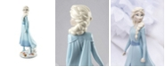 Lladro Lladro Collectible Figurine, Elsa