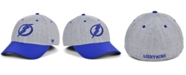 '47 Brand Tampa Bay Lightning Morgan Contender Stretch-fitted Cap