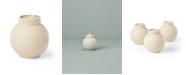 Lenox Ornamental Glow Snowflake Votive Candleholder