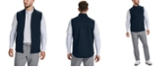 Under Armour Men's Storm Evolution Daytona Vest