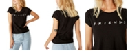 COTTON ON Women's Essential Friends T-shirt