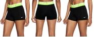 Nike Women's Pro 3'' Shorts