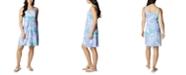 Columbia Women's PFG Freezer™ III Dress