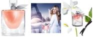 Lancome La Vie Est Belle Eau De Parfum, 3.4 oz