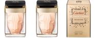 Cartier La Panthère Edition SoirEau de Parfum, 1.6 oz