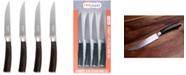 Top Chef 4-Pc. Dynasty Steak Knife Set