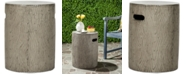 Safavieh Vickie Outdoor Accent Table