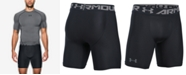 "Under Armour Men's HeatGear® Armour Mid Compression 6"" Shorts"