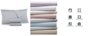 Charter Club Sleep Luxe 800 Thread Count, 4-PC King Extra Deep Pocket Sheet Set, 100% Cotton, Created for Macy's
