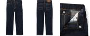 Polo Ralph Lauren Toddler Boys Hampton Straight Stretch Jeans