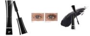 IT Cosmetics Superhero Elastic Stretch Volumizing and Lengthening Mascara Travel Size