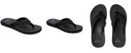 Quiksilver Men's Carver Tropics Sandals