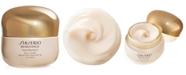 Shiseido Benefiance NutriPerfect Day Cream SPF 18, 1.7 oz