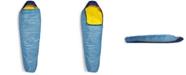 Eastern Mountain Sports EMS® Bantam 30 Degree Mummy Sleeping Bag, Regular