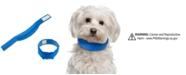 PetMaker Cooling 16'' x 2'' Blue Pet Collar