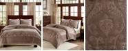 Premier Comfort Kramer 3-Pc. Full/Queen Comforter Set