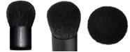 MAC 182S Buffer Brush