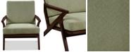 Samuel Lawrence Clarendon Arm Chair