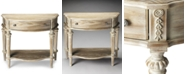Butler Driftwood Console Table, Quick Ship