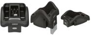 Cosco Light 'n Comfy 35 Car Seat Base