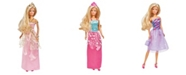 Simba Toys - Steffi Love Fashion Deluxe Playset