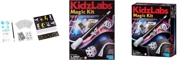4M Kidzlabs Magic Set