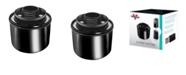 Vornado Ultrasonic Cartridge - Humidifier Accessory