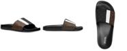 Michael Kors Ayla Pool Slide Sandals