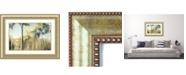Amanti Art Aspen Reverie  Framed Art Print