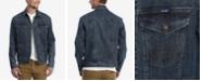 Wrangler Men's Denim Trucker Jacket