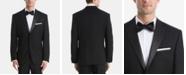 Lauren Ralph Lauren Men's Classic-Fit Tuxedo Jacket
