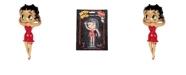 "Betty Boop NJ Croce 5"" Bendable Figure"
