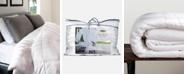 Cariloha Carihola Down Alternative King Comforter
