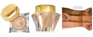 Stila Lingerie Soufflé Skin Perfecting Color
