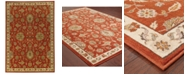 "Oriental Weavers CLOSEOUT!  Casablanca 5317 6'7"" x 9'6"" Area Rug"