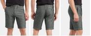 "Levi's Men's 502 Chino 9 1/2"" Shorts"