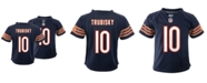 Nike Little Boys Mitchell Trubisky Chicago Bears Game Jersey