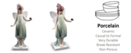 Lladro Childhood Fantasy Figurine