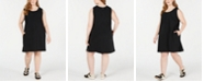 Columbia Plus Size Anytime Active Dress