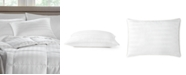 Stearns & Foster PrimaCool King Pillow