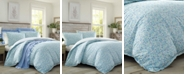 Laura Ashley Jaynie Bedding Collection
